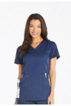 Американские бренды медицинской одежды