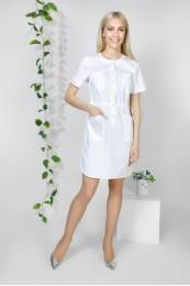 Платье женское   047 (разные цвета)
