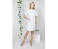 Платье женское | 047 (разные цвета)