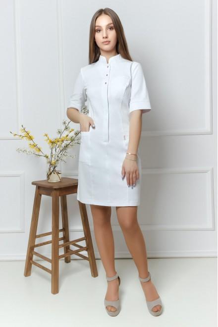 Платье женское| 166