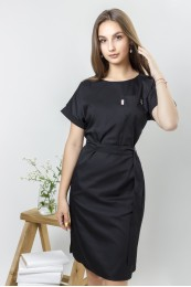 Платье женское  127