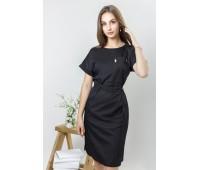 Платье женское| 127