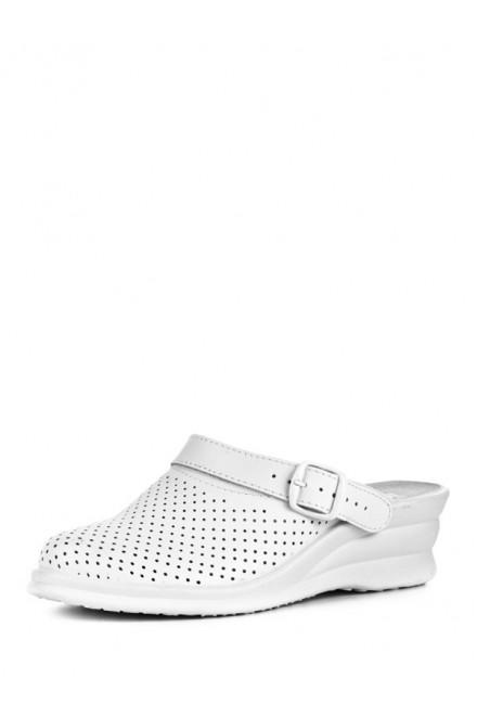 50-07 Обувь женская Сабо